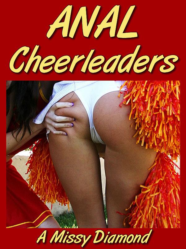 anal+cheerleaders Katrina Sister Isabel Kaif Sex Video Leaked ...