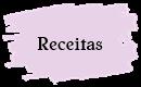 http://edaiseeupensoassim.blogspot.com.br/search/label/receitas
