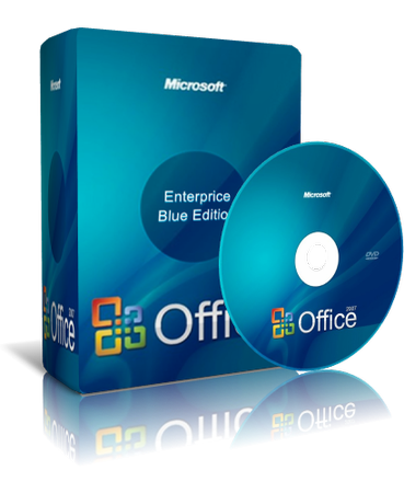 [Image: Microsoft+Office+2007+Blue+Edition+SP2.png]