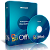 Microsoft Office 2007 Blue Edition SP2 Free Download Full Version