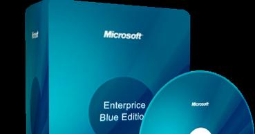 microsoft visio 2007 portable free download - Download Microsoft Visio 2007 Free
