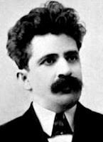 S. Díaz Mirón