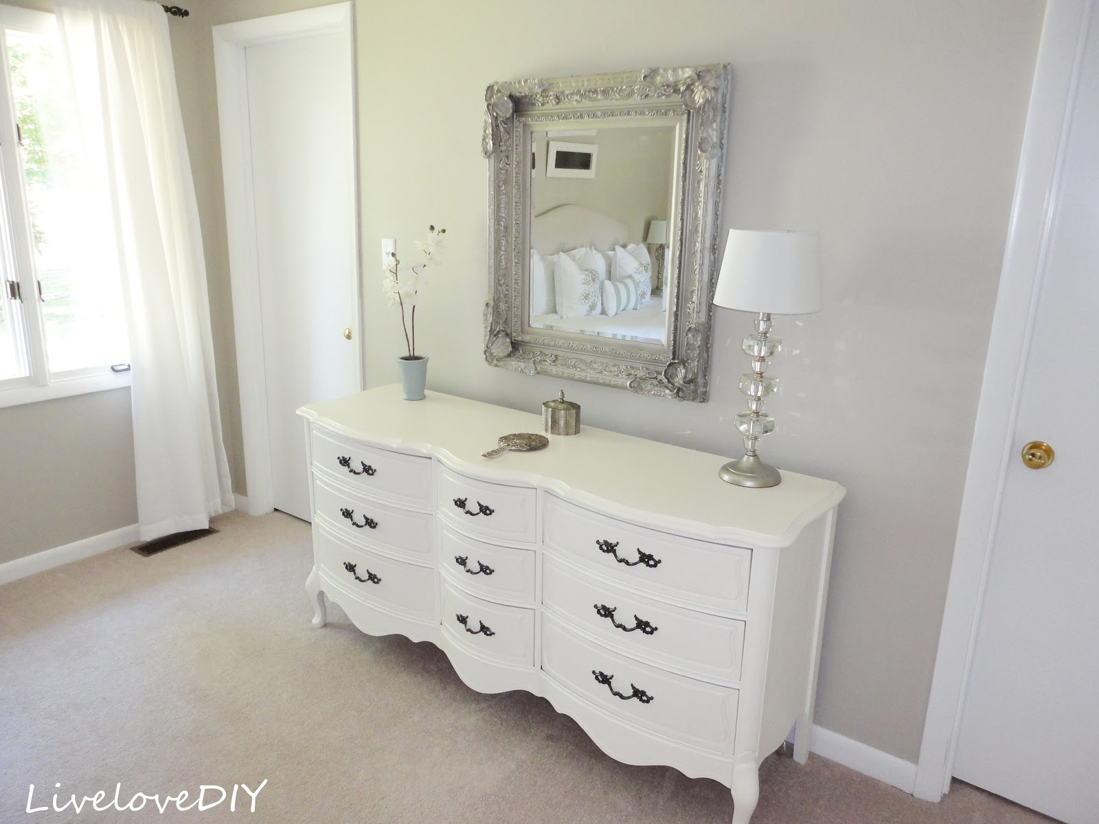 Decorating Bathroom Mirrors Decorate A Bathroom Bathroom Wall On Pinterest A Selection Of The