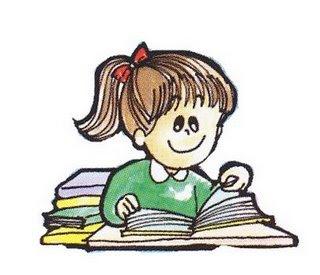 Pengertian Belajar dan Pembelajaran