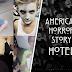 'AHS Hotel': Lady Gaga envía obsequios a los niños que participaron en nuevo teaser