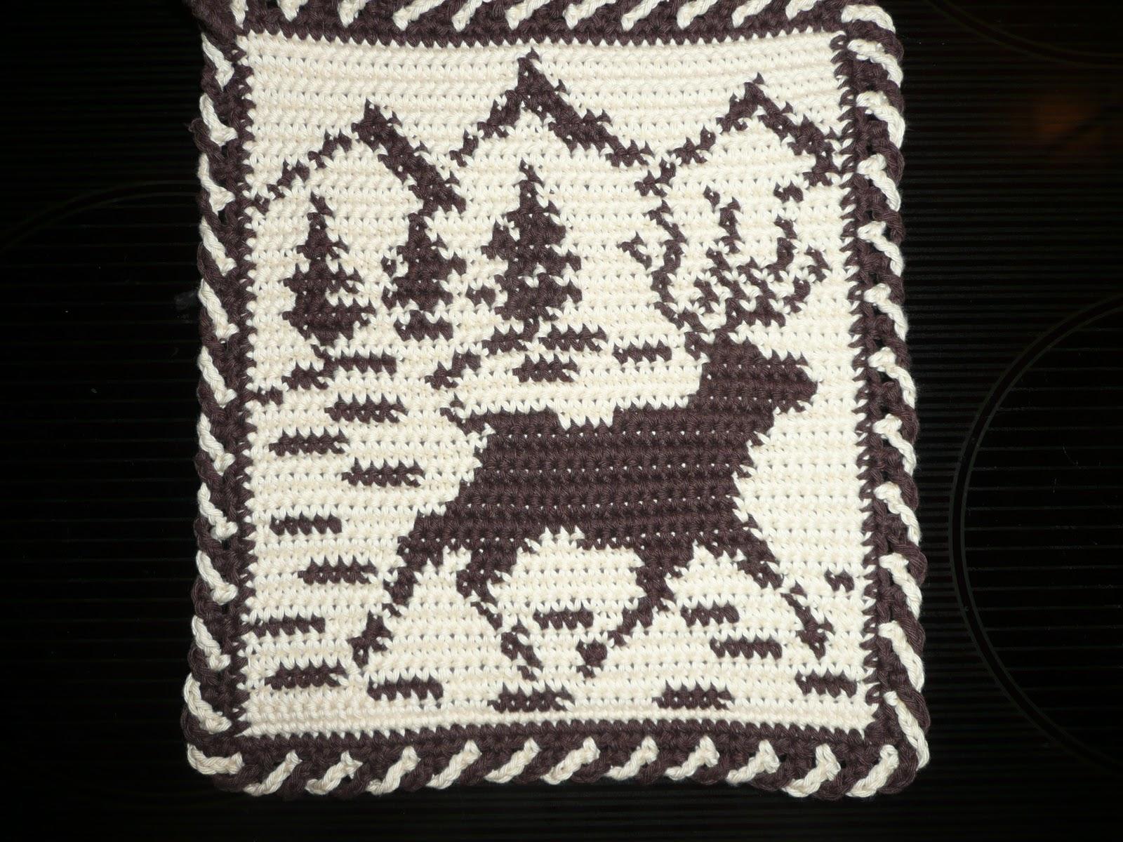 Famous Häkeln Tiere Muster Mold - Decke Stricken Muster ...