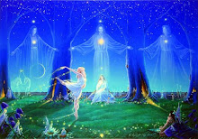 Mundo Astral
