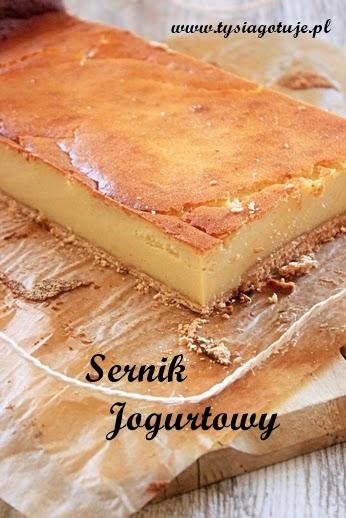 http://www.tysiagotuje.pl/2014/04/sernik-jogurtowy-na-herbatnikach.html