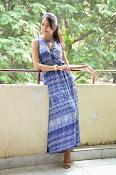 Khenisha Chandran at Jaganatakam press meet-thumbnail-26