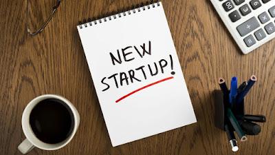 new-startup