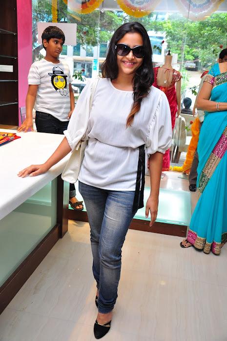 sha basu prasad actress pics