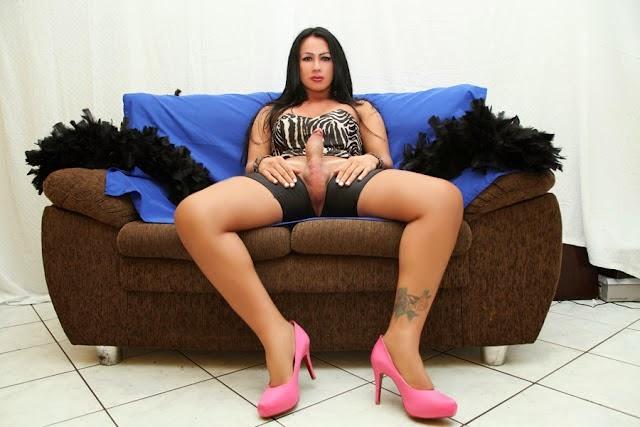 Gabriella Carvalho (11) 98370-2838  Oi