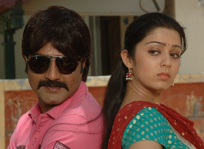 Srikanth Charmi Stills Pics Photos @ Sevakudu Movie release images