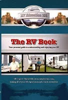 Video: 'Dometic RV Door Awnings' by Mark Polk of RV Education 101