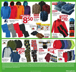 Walmart Black Friday Ad 2015 Page 30