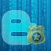 Hướng dẫn Bảo mật data blogger