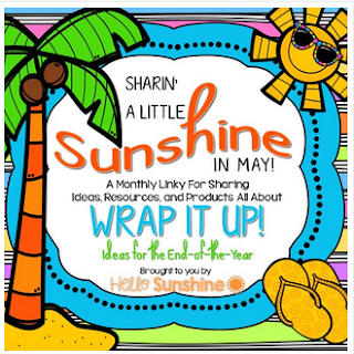 http://www.hellosunshineteachers.blogspot.com/2015/05/wrapping-up-year-with-hello-sunshine.html