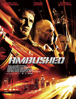 Ambushed 2013 Hindi Dual Audio BluRay | 720p | 480p | Watch Online and Download