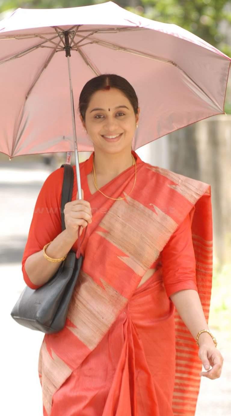 Mulaigal+Photos ... Saree Photos | Actress Saree Photos|Saree Photos ...