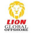 Lion Global Offshore July 2013