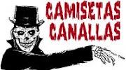 VÍSTETE COMO UN PICHÓN CANALLA EN LA TIENDA DE CAMISETAS DE KILLER TOONS