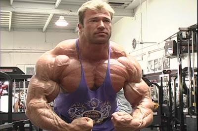 gnc almost steroids