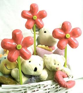 Ideas Romanticas con Botellas de Plastico Recicladas, Dia de Los Enamoraddos, San Valentin