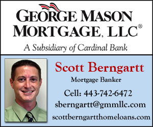 George Mason Mortgage, LLC