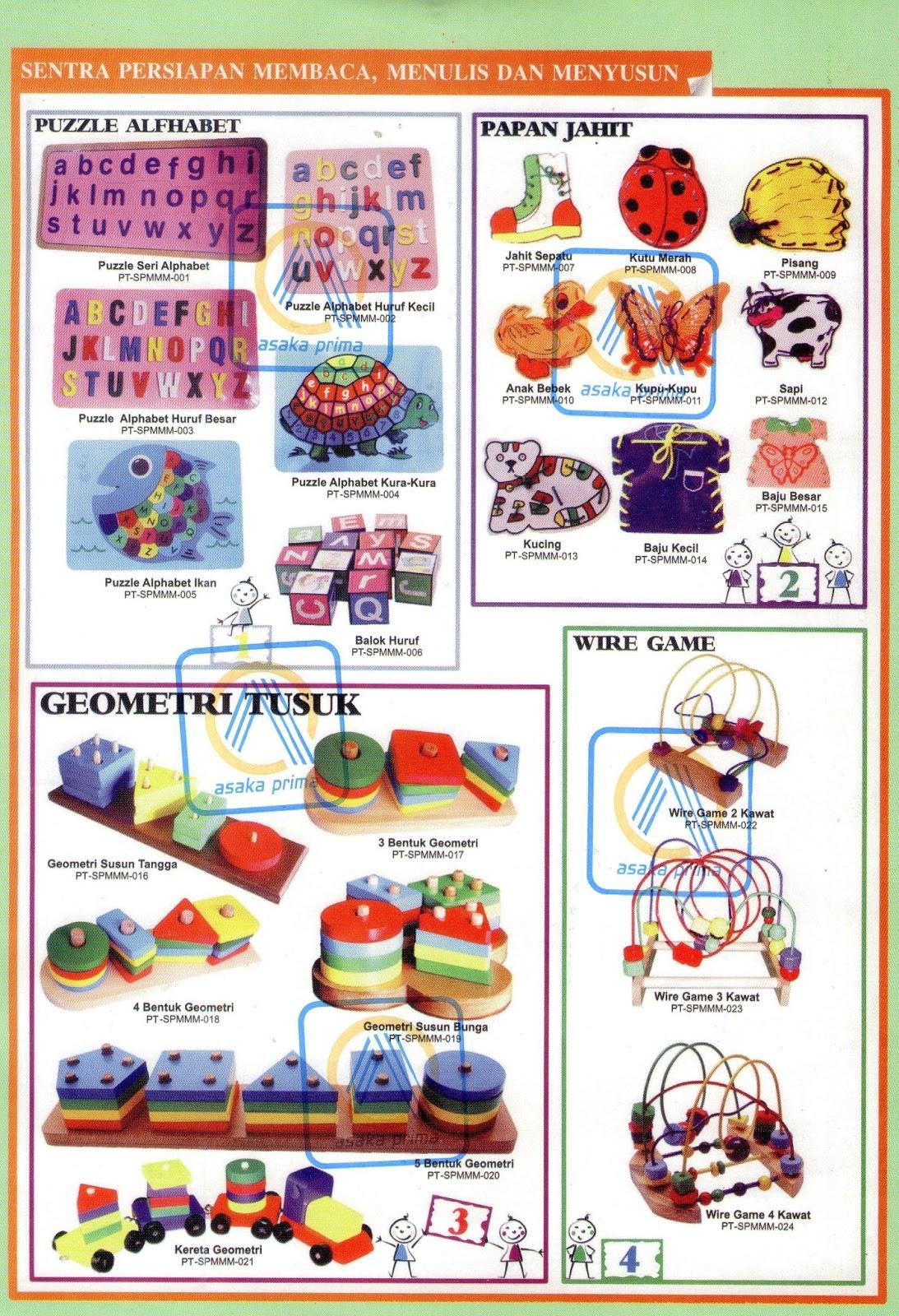 katalog ape,katalog mainan edukatif, daftar mainan edukatif,balok natural,ape kayu,balok pdk,jaul balok pdk,jual balok naturl ape,jual ape,ape paud murah