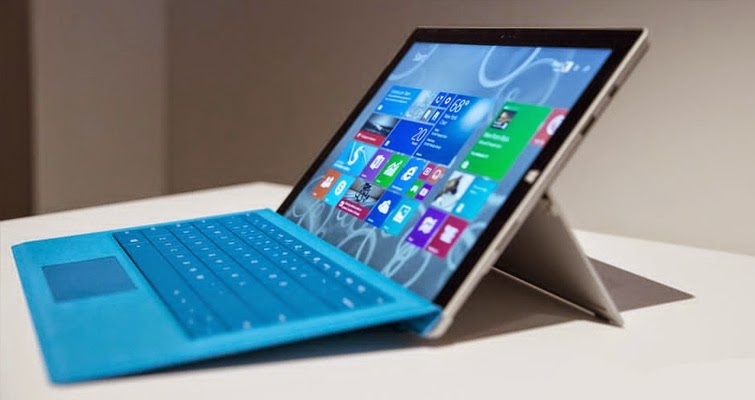 http://tntreview.com/2014/09/12/microsoft-surface-pro-3-review/