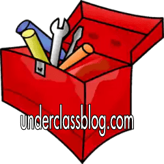 Smart Tool Box by PC Mehanik 2.1 (Ad-free) APK