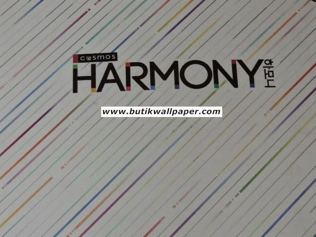 http://www.butikwallpaper.com/2015/04/wallpaper-harmony.html