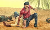 Rough Movie Photos gallery-thumbnail-7