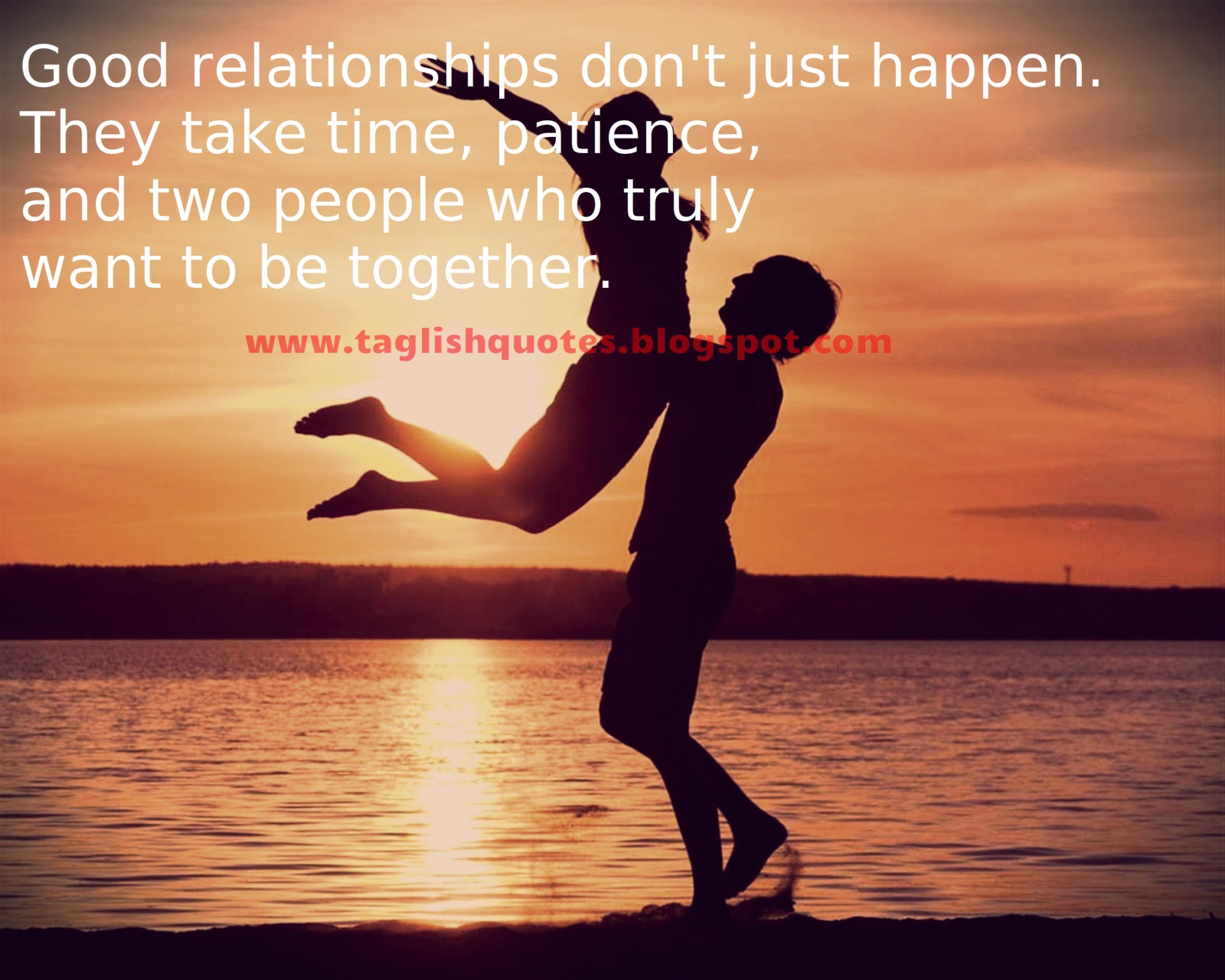 good relationships So working on our relationships is good for happiness and working on our happiness is good for our relationships that's a win all round relationships are human nature.