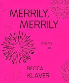 <i>Merrily, Merrily</i>