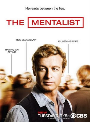 The%2BMentalist%2BSimon%2BBaker%2B%25281%2529 Baixar Série The Mentalist 6x10 AVI e RMVB Legendado