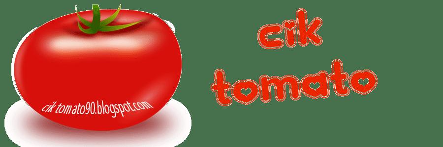 Cik Tomato