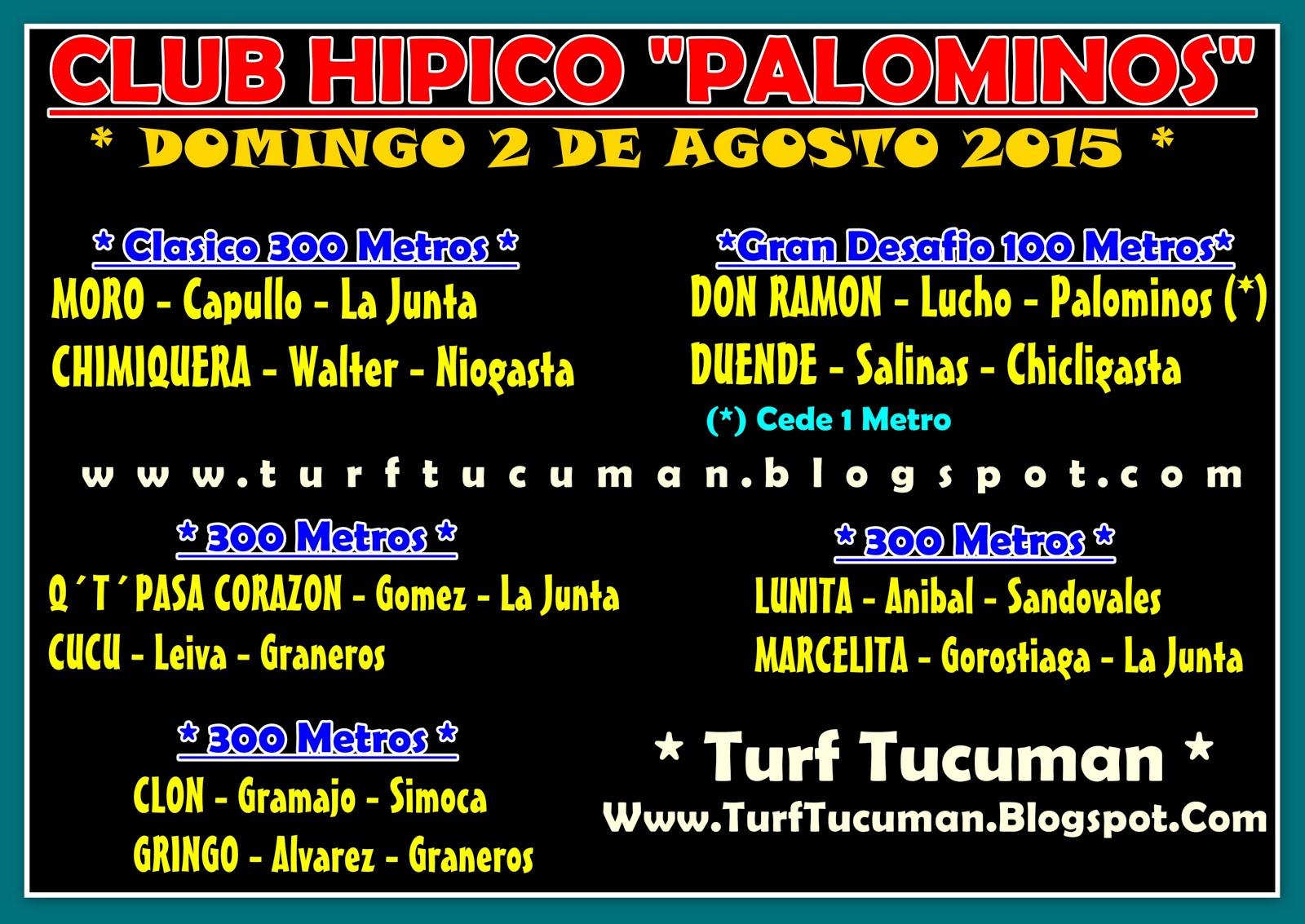 PROG PALOMINOS DGO 2