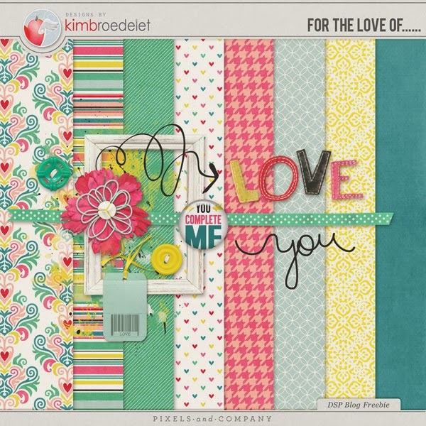 http://kimbsdesigns.blogspot.com/2014/02/digiscrap-parade-new-company-stash.html