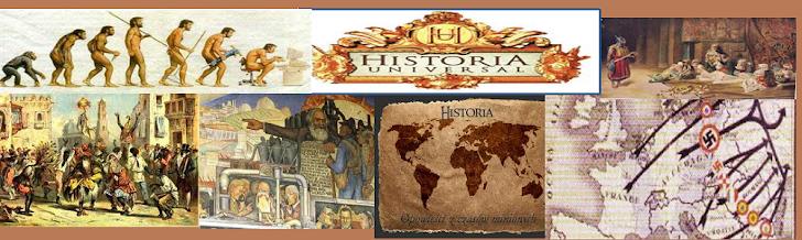 SOBRE LA  HISTORIA