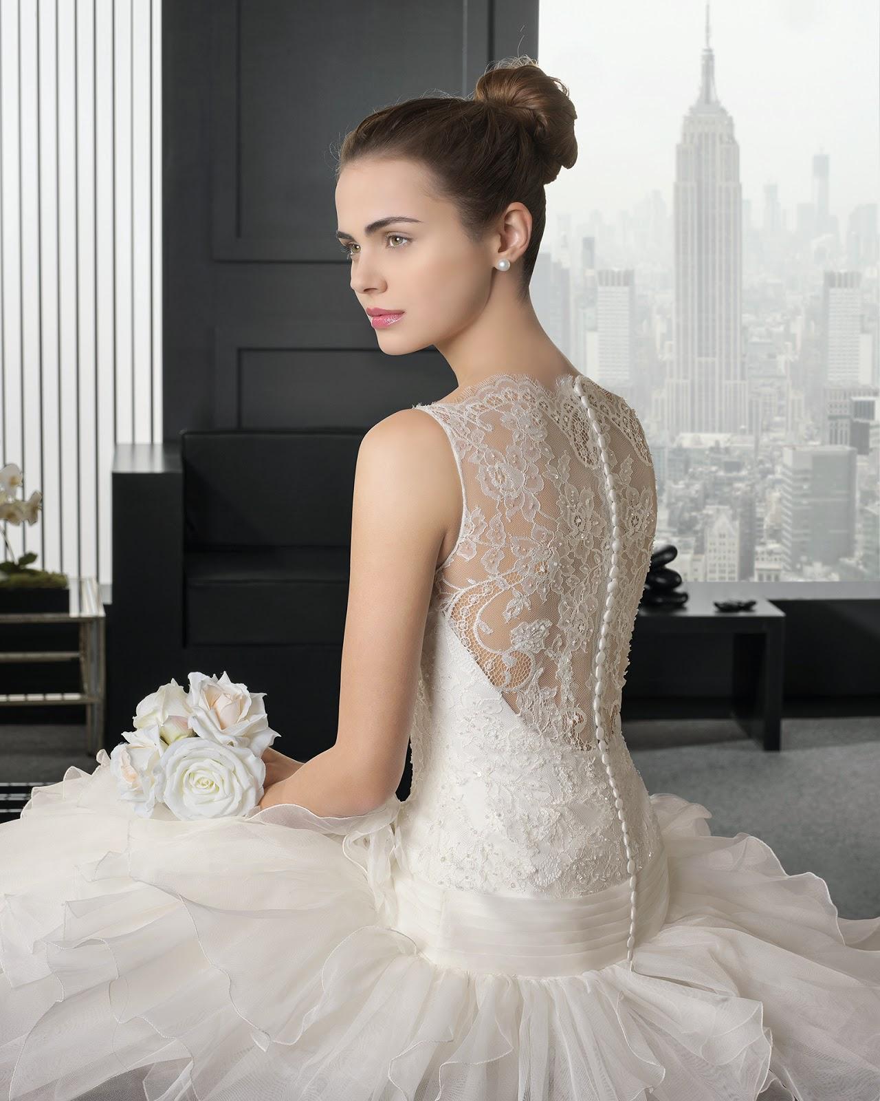 Matrimonio In Kazakistan : Matrimonio in azzurro polvere carta da