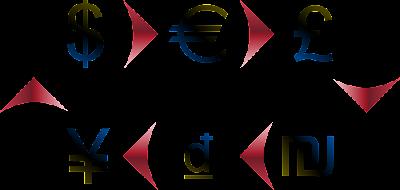 Mengenal Dasar Dasar Pasar Forex