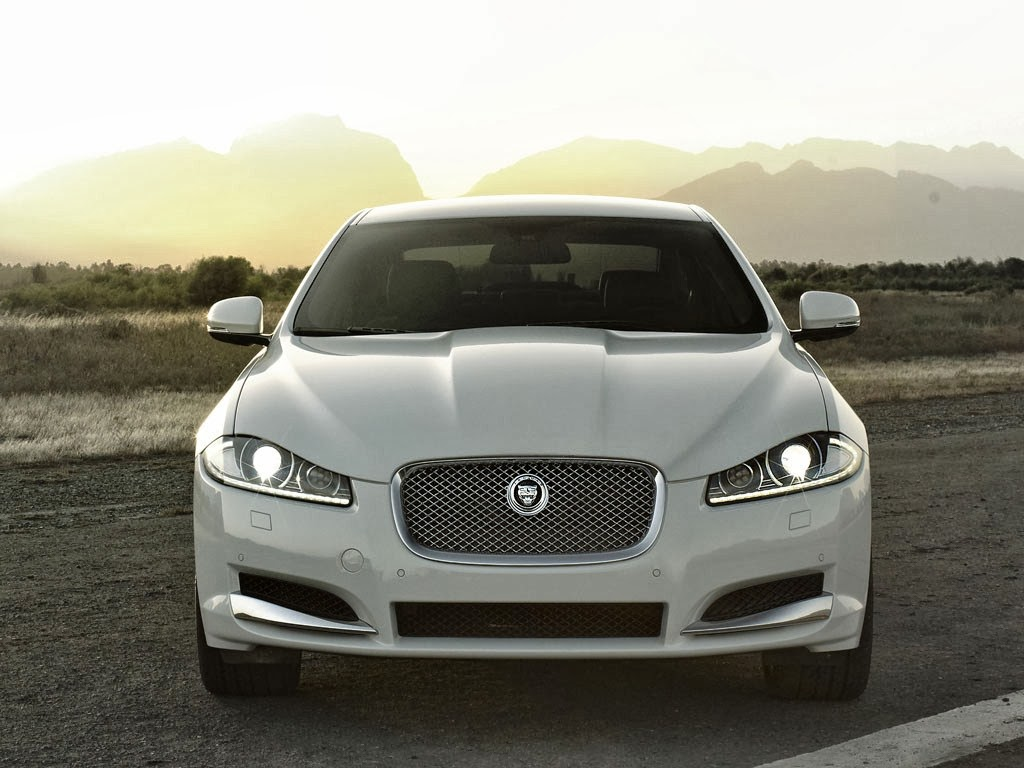 2014 jaguar xf prices 5 wallpaper. Black Bedroom Furniture Sets. Home Design Ideas