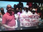 """""""En la UBV núcleo Nueva Esparta"""""""