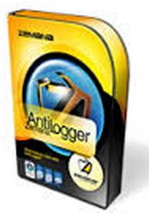 Zemana AntiLogger 1.9.3
