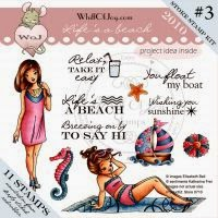 http://www.whiffofjoy.ch/product_info.php?info=p313_stempel-kit---life-s-a-beach.html