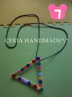 kalung handmade 7