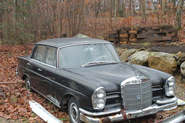 Craigslist Cars By Owner Hartford Ct
