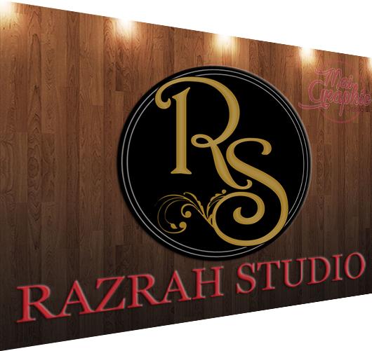 order logo murah