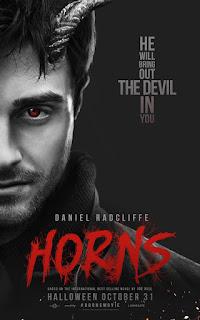 Horns(Horns)